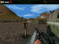 لعبة  Sectors of death  لتحميل Sod_001